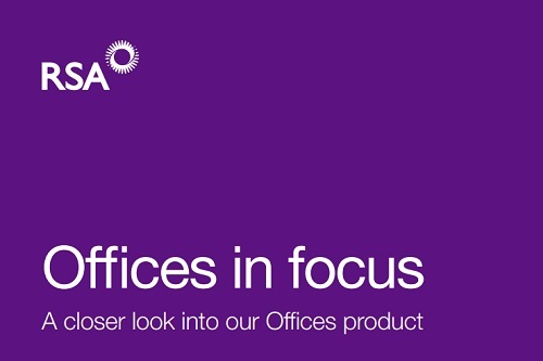 RSA-office-insurance-guide-for-insurance-brokers-and-their-clients