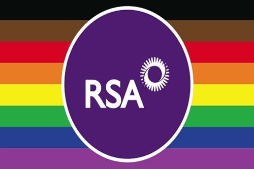 RSA-Pride