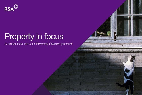 RSA-Property-in-Focus