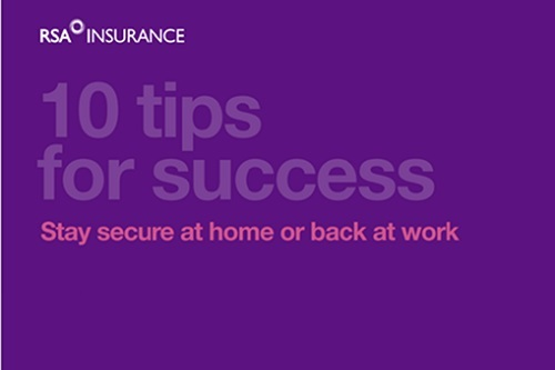RSA-top-tips-for-staying-secure-at-home-or-back-at-work