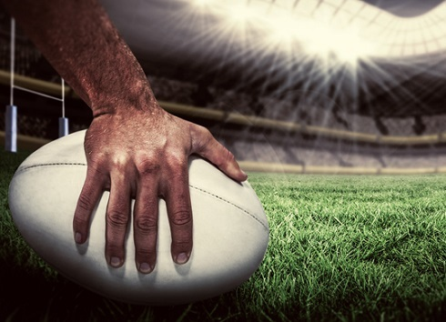Rugby-World-Cup-Predictions