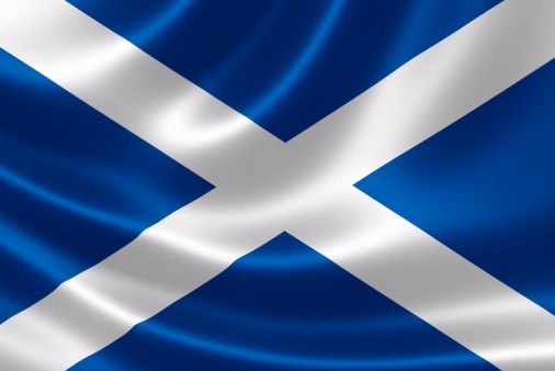 Scottish-Parliament-consults-on-raising-court-fees