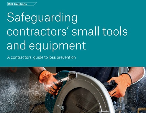 HSB-Engineering's-guide-to-safeguarding-contractors'-small-tools-and-equipment