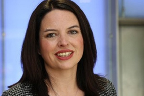 Sarah-Mallaby,-Distribution-and-Trading-Director-AXA Commercial
