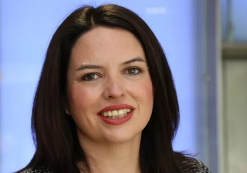 Allianz-Director-of-Broker-Markets-Sarah-Mallaby