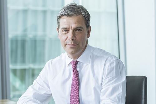 Scott-Egan,-Chief-Executive,-RSA-UK-and-International