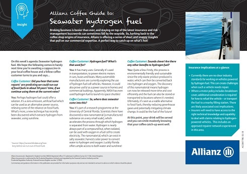Allianz-Coffee-Guide-to-Seawater-Hydrogen-Fuel