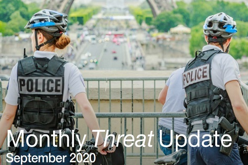 Pool-Re-Terrorism-Monthly-Threat-Update-September-2020