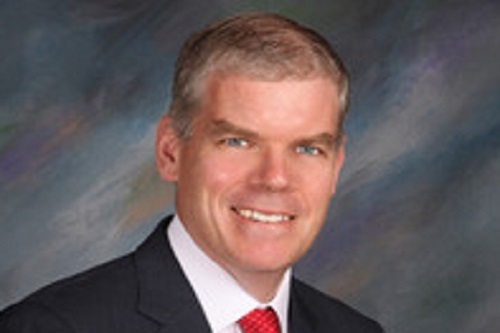 AIG-appoints-Shane-Fitzsimons-to-newly-created-role-of-Global-Head-of-Shared-Services