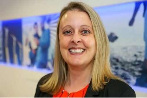 Allianz-appoints-Shelley-Hughes-to-the-newly-created-role-of-Digital-Claims-Proposition-Manager