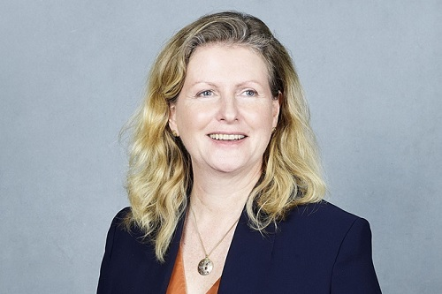 Sian-Fisher,-CEO,-Chartered-Insurance-Institute