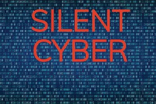 Airmic-whitepaper:-Silent-Cyber