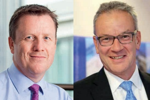 Simon-McGinn-and-Neil-Clutterbuck-Allianz-UK