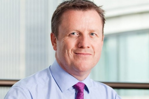 Simon-McGinn,Allianz-General-Manager-Commercial-&-Personal