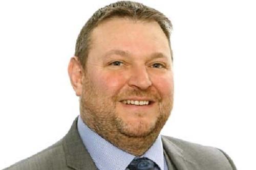 QBE-Sales-and-Development-Manager-Simon-Fletcher