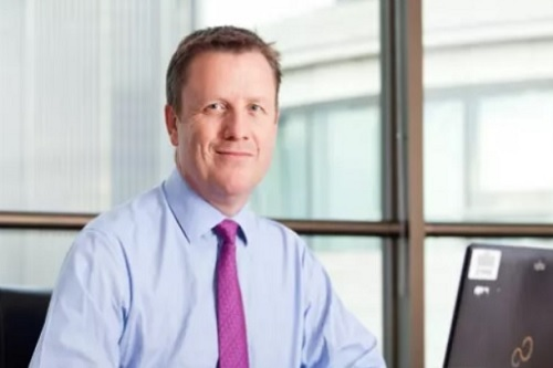 Allianz-General-Manager-Simon-McGinn
