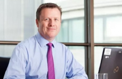 Allianz-Commercial-&-Personal-General-Manager-Simon-McGinn