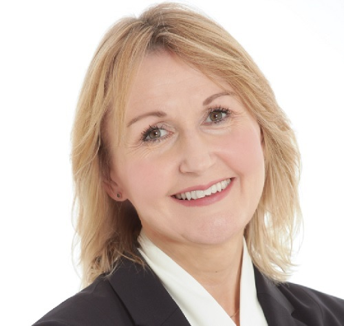 Sinéad-Browne,-Allianz-Global-Corporate-Solutions,-UK-CEO