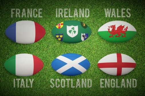 Six-Nations-Rugby-Tournament