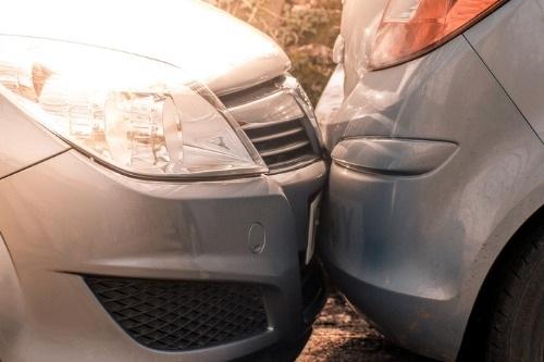Aviva-leading-the-fight-in-anti-crash-for-cash-insurance-fraud