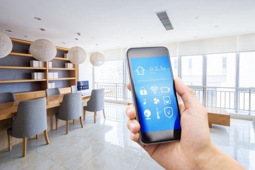 Aviva-to-acquire-majority-shareholding-in-smart-technology-insurance-provider-Neos-Ventures