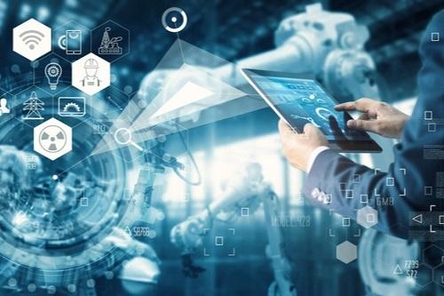 manufacturers-smart-technology