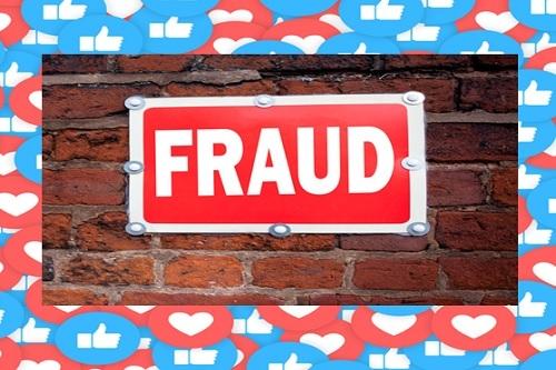 Social-Media-Fraudster-receives-dishonesty-ruling