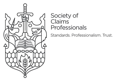 The-CII-launches-Society-of-Claims-Professionals
