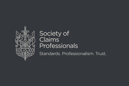 Society-of-Claims-Professionals