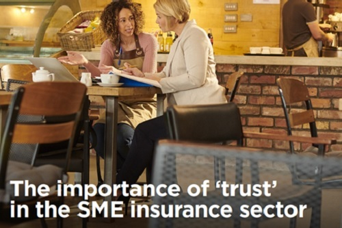 Society-of-Insurance-Broking-New-Generation-report-on-the-importance-of-trust-in-sme-insurance