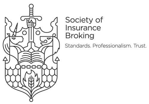 Society-of-Insurance-Broking-established-by-The-Chartered-Insurance-Institute