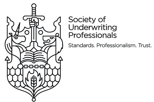 Society-of-Underwriting-Professionals
