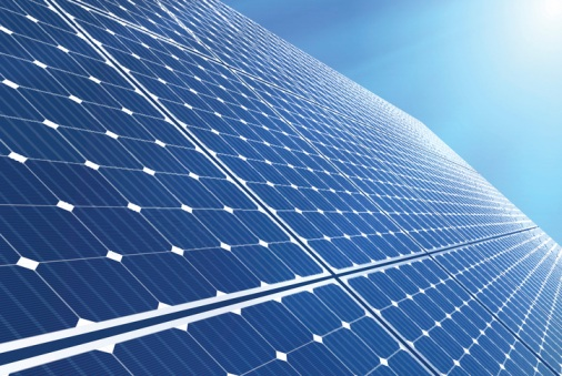 With-around-half-a-million-solar-panels-installed-everyday,-XL-Catlin-discusses-the-new-challenges-for-Firefighters