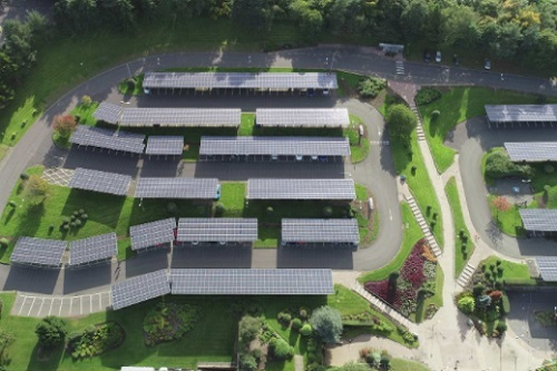 Aviva-opens-one-of-the-UK's-largest-solar-and-energy-storage-initiatives