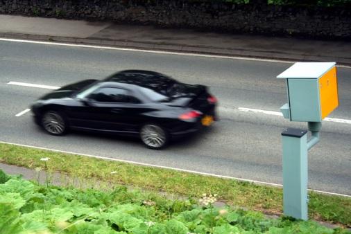 How-to-challenge-a-speeding-ticket
