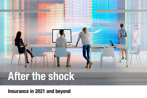 Insurance-in-2021-and-beyond