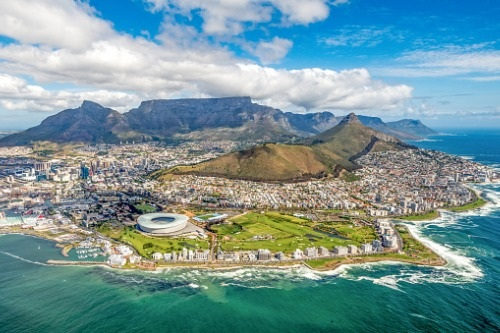 SSP-expands-their-AWS-Cloud-capabilities-into-Cape-Town,-South-Africa