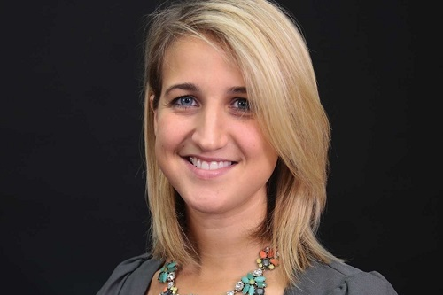 Stephanie-Ogden-new-Director-of-Underwriting-and-Distribution,-UK-and-Ireland,-HDI-Global-SE