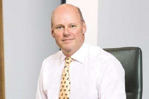 RSA-Group-CEO-Stephen-Hester