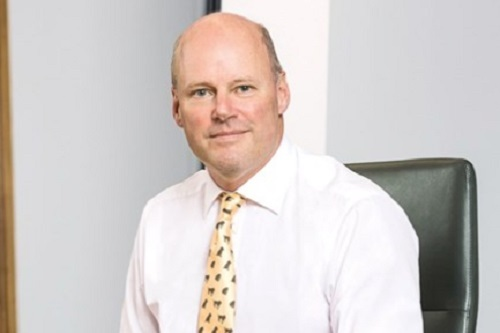 RSA-Group-Chief-Executive-Stephen-Hester