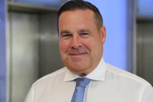 Allianz's-Steven-Kelly