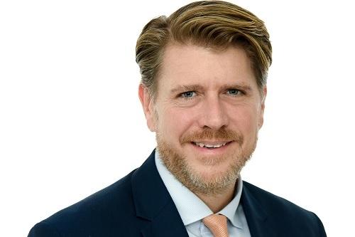 Steve-Postlewhite,-Managing-Director,-QBE-Re