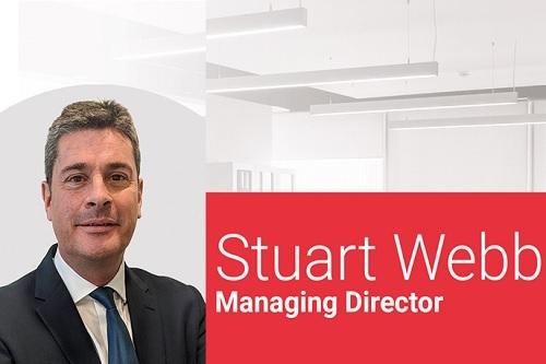 Stuart-Webb,-Managing-Director,-Q-Underwriting
