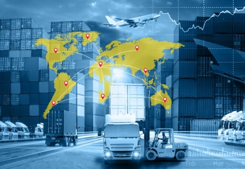 Supply-chain-resilience-and-mitigation