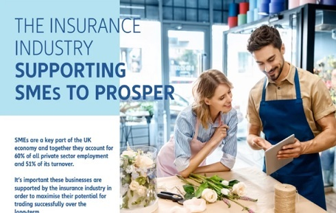 Allianz-Supporting-SMEs-to-Prosper-report