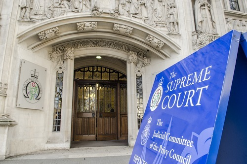 Employment-Tribunal-fees-to-be-scrapped
