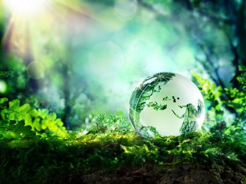 Allianz-Sustainability