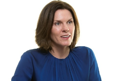 Tara-Foley-announced-as-CEO-of-AXA-UK-Retail-Insurance