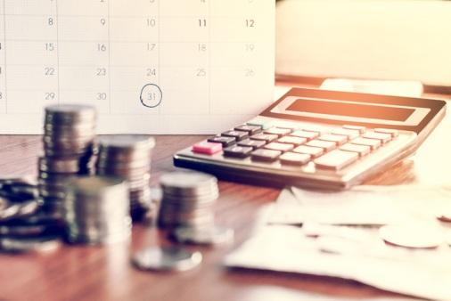 31st-January-HMRC-tax-return-deadline