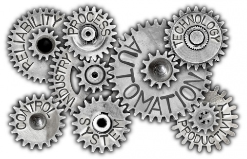 QBE-on-the-implications-of-engineering-&-manufacturing-innovation